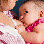 frases para una Madre primeriza, mensajes para una Madre primeriza, palabras para una Madre primeriza