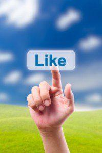 frases para facebook, mensajes para facebook, pensamientos para facebook