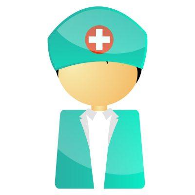 Contratistas De Enfermeras Para Trabajo En El Extranjero| Trabajo para enfermeras