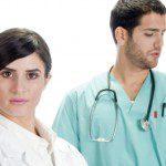 oportunidades laborales enfermería, oportunidades enfemeros USA, oportunidades enfermeros australia