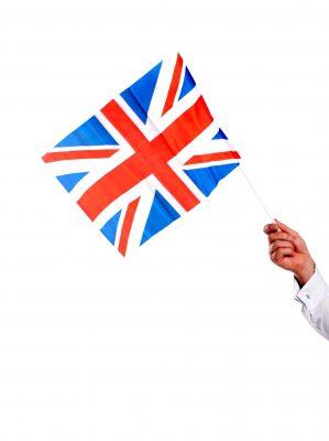Como Conseguir Trabajo En Inglaterra Siendo Latino