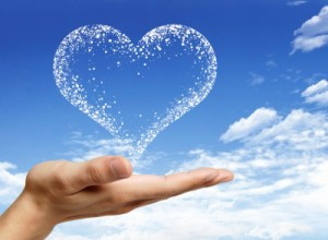 fotos gratis, imagenes gratis, imagenes de amor