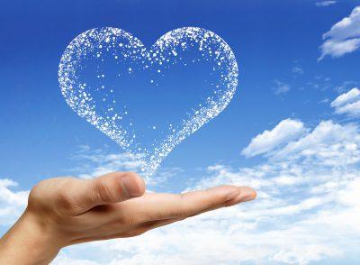 descargar-imagenes-de-amor-gratis-online