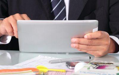 Nuevos Ejemplos De Carta Para Solicitar Empleo
