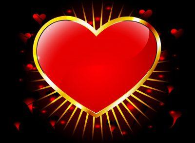 Dia De San Valentin, Festejos Por San Valentin, Festejar San Valentin