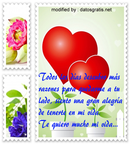 enviar gratis tarjetas de amor para enamora,maravillosos mensajes de amor con imàgenes para enviar a una persona especial