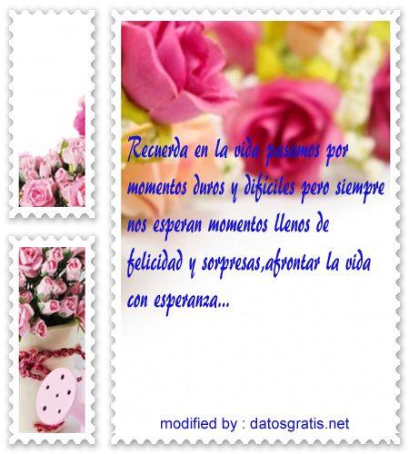 imagenes animo2,tarjetas con imàgenes para dar ànimo a una persona que sufre