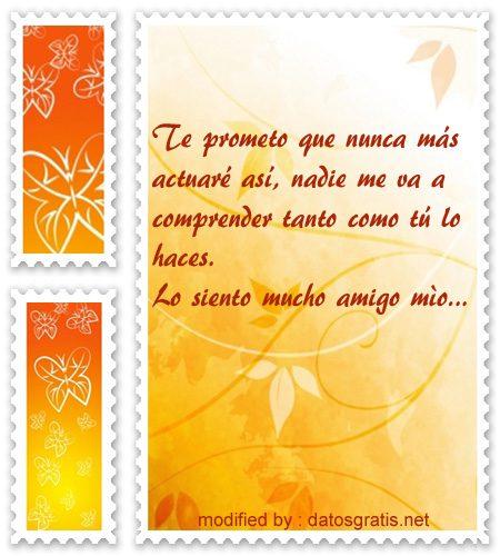 imagenes perdon4,frases con imàgenes para pedir perdón a un amigo,,palabras originales para pedir perdòn