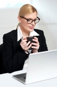 aprender a redactar una carta de presentación para una empresa, buen ejemplo de una carta de presentación para una empresa, carta de presentación para una empresa