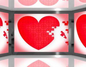 frases de amor, amor lejano, mensajes de amor