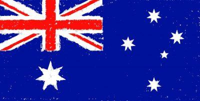 Las Profesiones Más Requeridas En Australia | Trabajar En Australia