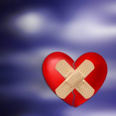 Aqui Frases De Derrota En El Amor