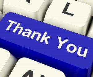 modelos de carta de agradecimiento , ejemplos de cartas de agradecimiento , plantillas de cartas de agradecimiento