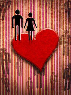 los mas bonitos mensajes de amor para mi pareja,buscar bonitos mensajes de  amor