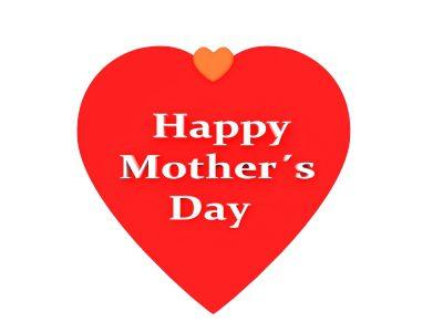 Frases Bonitas Por El Día De La Madre