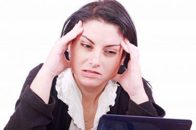 Buenos Consejos Para Evitar Problemas En El Trabajo