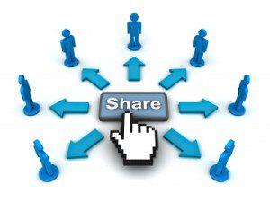 mensajes para facebook, frases para facebook, pensamientos para facebook