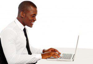 carta de referencia laboral, ejemplo de carta, ejemplos de cartas de referencia laboral