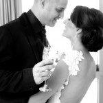 modelo de discurso para boda, ejemplos de discurso para boda, plantillas de discurso para boda