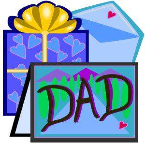 frases por el día del padre, saludos por el día del padre, feliz día del padre