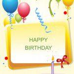 frases con imàgenes de feliz cumpleaños para enviar a mi amiga