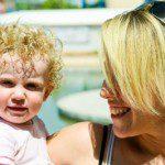 frases de agradecimiento por saludos del dia de la madre