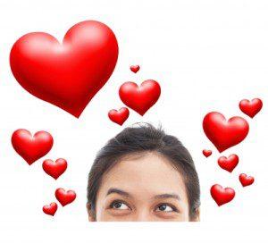 frases de amor, sms de amor, palabras de amor
