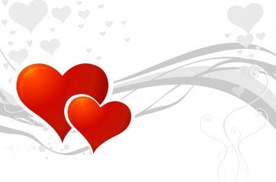 Bellos Mensajes De San Valentín Para Whatsapp