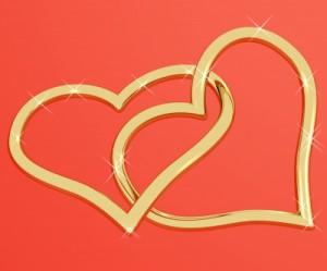 frases de amor, Mensajes de amor, palabras de amor