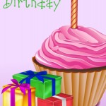 frases de cumpleaños para mi hermana, saludos de cumpleaños para mi hermana