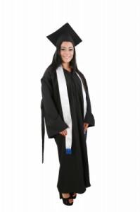 mensajes de felicitación por graduaciòn, frases de felicitación por graduaciòn