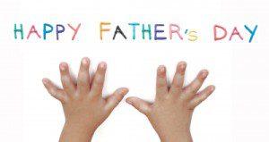 saludos del dia del padre, sms del dia del padre, feliz dia del padre