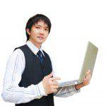 carta de justificacion laboral, plantilla de carta de justificacion laboral, ejemplos de carta de justificacion laboral