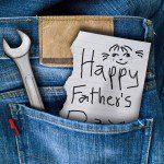 saludos por el día del Padre para un amigo, sms por el día del Padre para un amigo, textos por el día del Padre para un amigo, sms del dia del Padre
