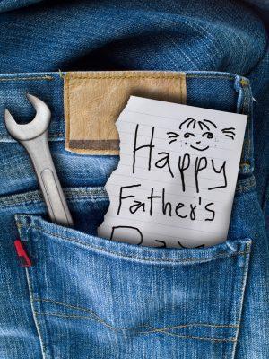 Top Palabras Por El Día Del Padre Para Un Amigo | Mensajes Por El Día Del Padre