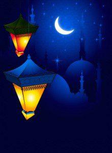frases de buenas noches, saludos de buenas noches, palabras de buenas noches