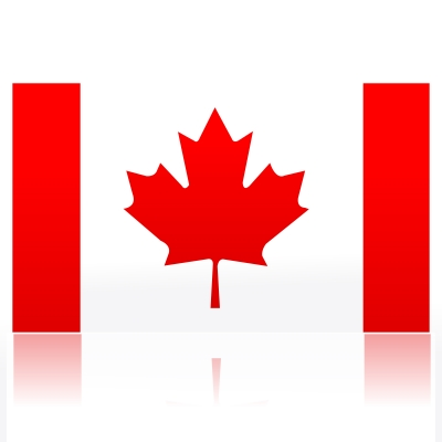 Ingenieros con mejor sueldo en Canadá