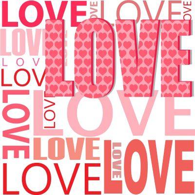Los Mejores Mensajes Por El Día Del Amor Para Mi Pareja | Frases de amor