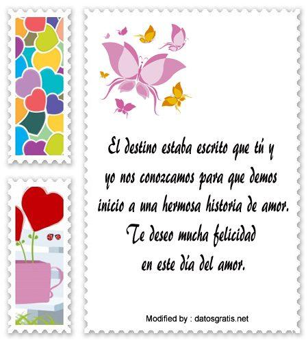 buscar bonitos poemas de amor para enviar,poemas de amor gratis para enviar