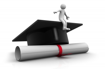 tarjetas de felicitaciones de graduacion
