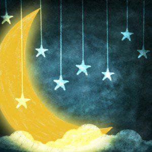 mensajes de buenas noches, palabras de buenas noches, sms de buenas noches