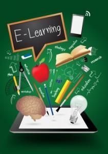 carreras online, educacion online, educacion por internet