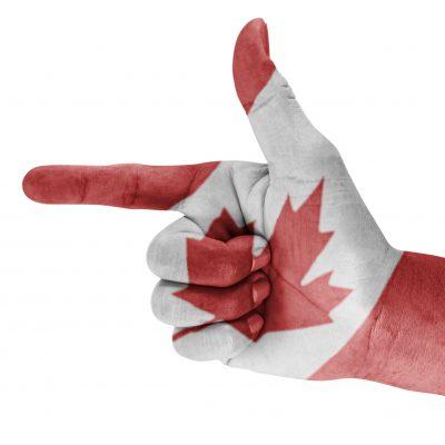 Como Obtener La Residencia De Canadá Como Pareja | Visa para Novios