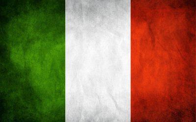 Demanda De Trabajo En Italia | Trabajar en Italia