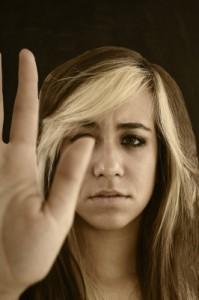 frases de despedida,  mensajes de despedida, palabras de despedida
