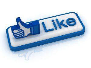 mensajes lindos para facebook, frases lindas, pensamientos lindos