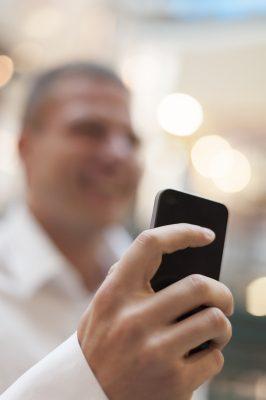 los-mejores-antivirus-para-mi-smartphone