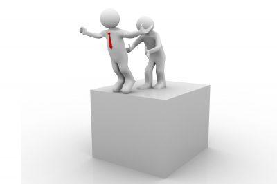 consejos para redactar una carta de renuncia por abuso de autoridad