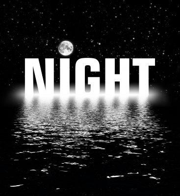 Nuevas Frases De Buenas Noches Para Alguien Especial
