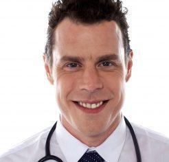 Requerimientos Para Trabajar Como Médico En Dubái | Ventajas